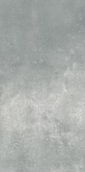 Epoxy Graphite Pol 1 59,8x29,8