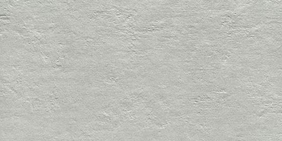 Industrio Grey 59,8x119,8