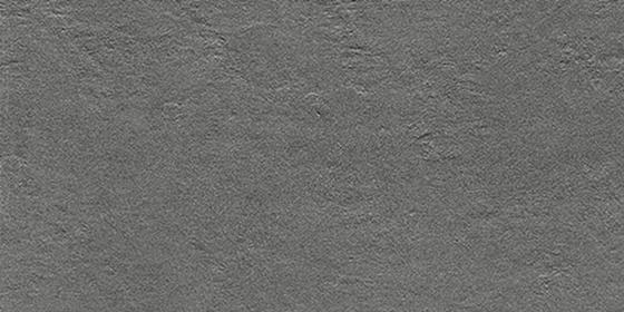 Industrio Graphite 59,8x119,8