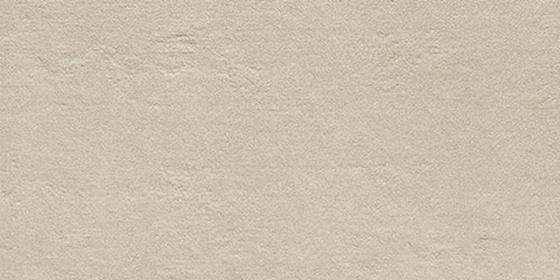 Industrio Cream 59,8x119,8