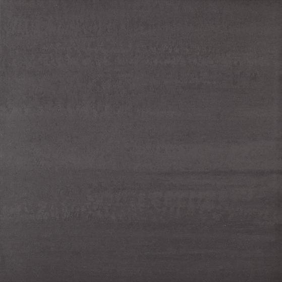 Doblo Nero Mat 59,8x59,8