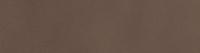 Loft Brązowy Elewacja 6,5x24,5