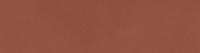 Loft Czerwony Elewacja 6,5x24,5