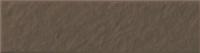 Simple Brown Elewacja 3-D 24,5x6,5