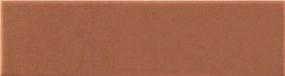 Simple Red Elewacja 24,5x6,5