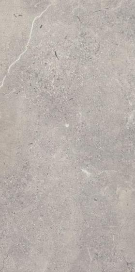 Sunnydust Grys Mat 59,8x119,8
