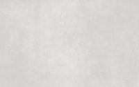 Porta Soft Grey 25x40