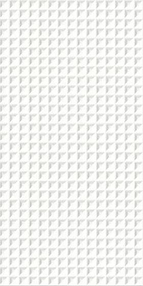 Esten Bianco Struktura C 29,5x59,5