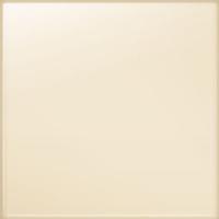 Pastel Kość Słoniowa 20x20