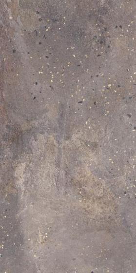 Desertdust Taupe Struktura Mat 59,8x119,8