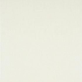 Brillante Krem 45x45