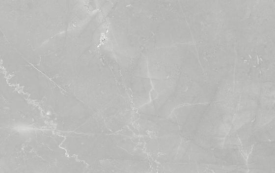 Corda Grey 25x40