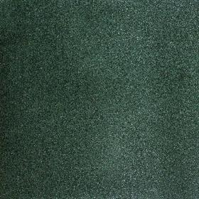 Brillante Nero 45x45