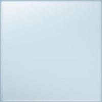 Pastel Błękitny 20x20