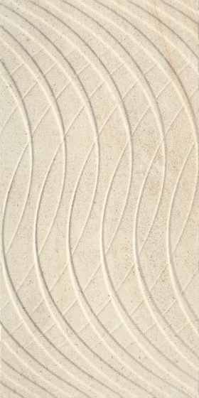 Sunlight Sand Dark Crema Struktura B 30x60
