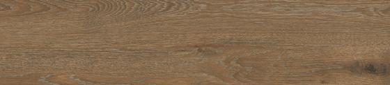 Listria Marrone 80x17,5x0,8