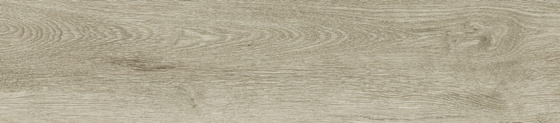 Listria Bianco 80x17,5x0,8