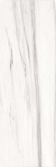 PS700 White 25x75