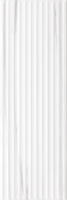 PS700 White Structure 25x75