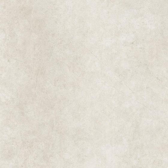 Aulla Grey Struktura 119,8x119,8