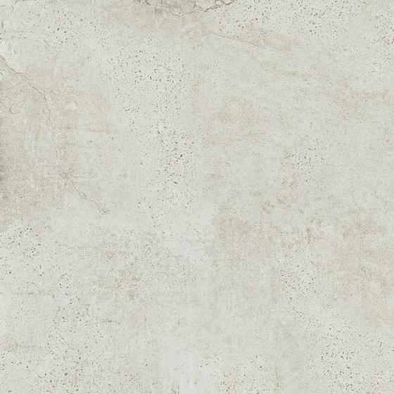 Newstone White 119,8x119,8