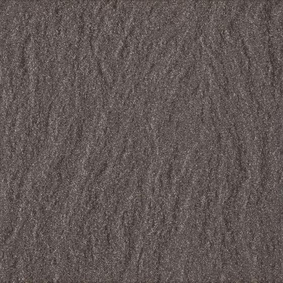 Montana Impregnowany Sól-Pieprz Klif Mat 72 mm 30x30