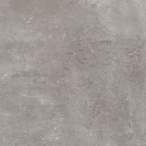 Softcement Silver 59,7x59,7x0,8