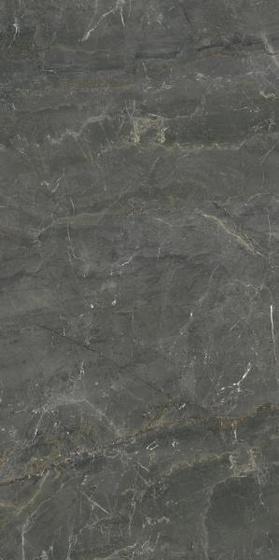 Marvelstone Grey Mat 59,8x119,8
