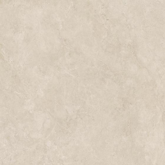 Lightstone Crema Mat 59,8x59,8