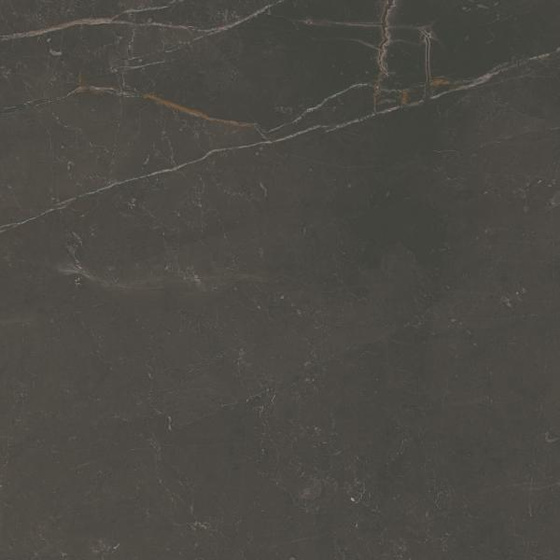 Linearstone Brown Mat 59,8x59,8