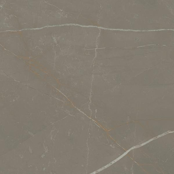 Linearstone Taupe Mat 59,8x59,8