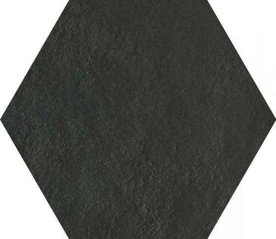 Spectre Nero Struktura 17,1x19,8