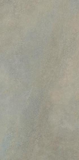 Smoothstone Beige Satyna 59,8x119,8