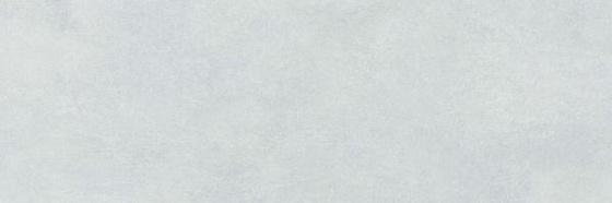 Linum Stone Grys 29,8x89,8