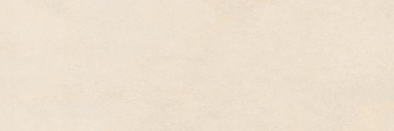 Linum Stone Ochra 29,8x89,8
