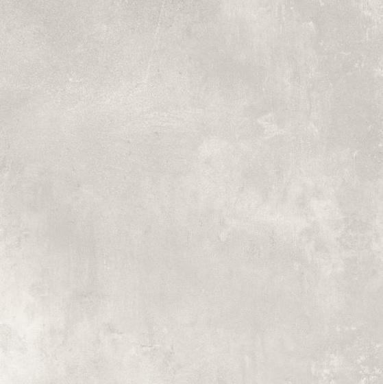 Love Grys Mat 59,8x59,8