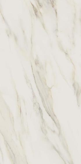 Calacatta Sparkle Gold Mat 59,8x119,8