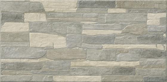Rockystone Grey 29,7x59,8