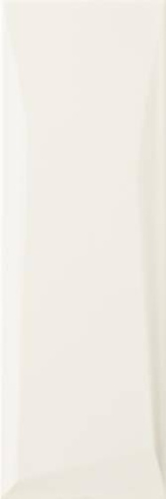 Maloli Bianco Struktura A 20x60