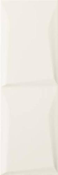 Maloli Bianco Struktura B 20x60