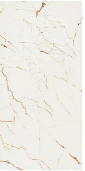 Lambrate Bianco Poler 59,8x119,8
