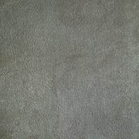 Płyta Tarasowa Terrace Grafit 20 mm 59,8x59,8