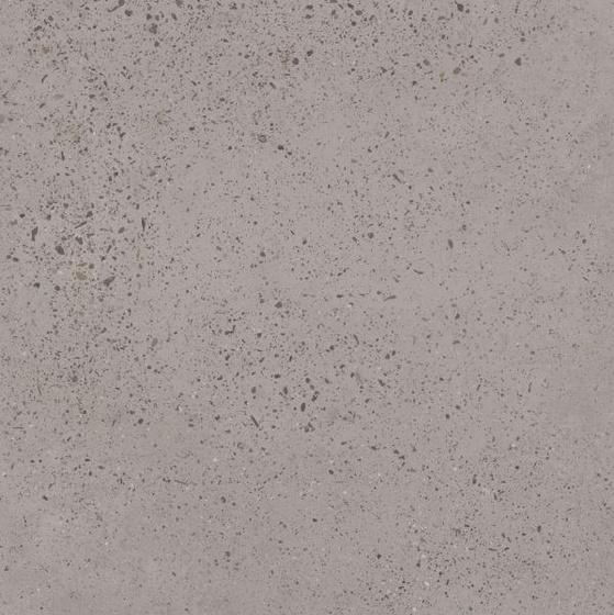 Industrialdust Light Grys Mat 59,8x59,8