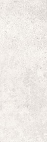 Shades Grey Light Mat Of 29,8x89,8