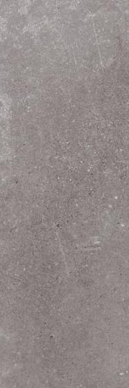 Shades Grey Dark Mat Of 29,8x89,8