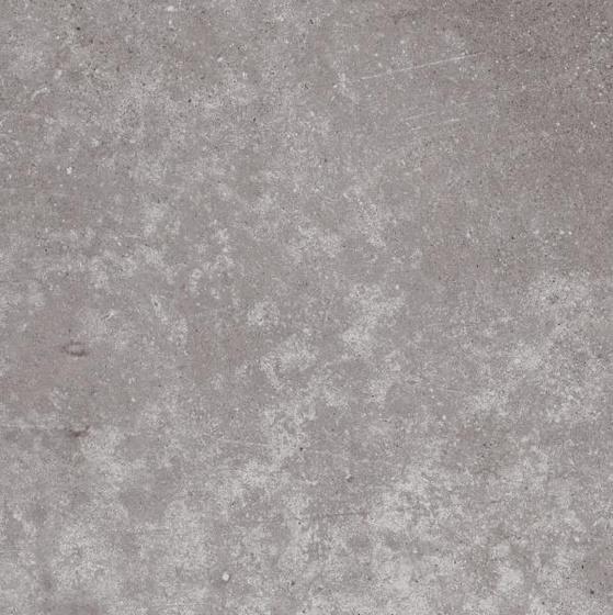 Shade Dark Mat 59,8x59,8