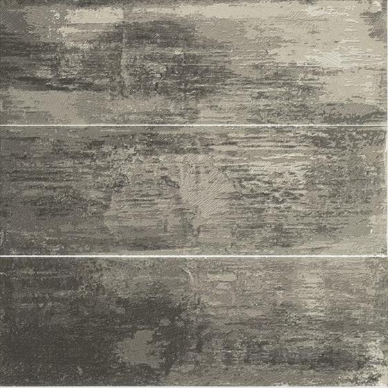 Inserto Manteia Grafit Panel B 20x60x0,3