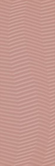 Glitter Mood Gold Inserto Struktura B 29,8x89,8