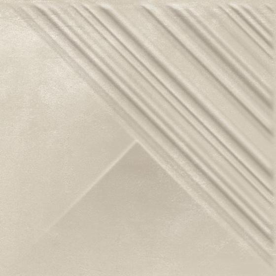 Calm Beige Struktura Mat 19,8x19,8