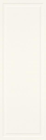 Classy Chic Bianco Struktura A 29,8x89,8